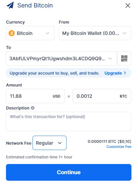 su-dung-vi-blockchain-3