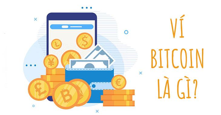 vi-bitcoin-la-gi