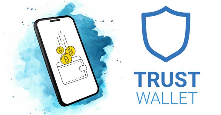 vi-trust
