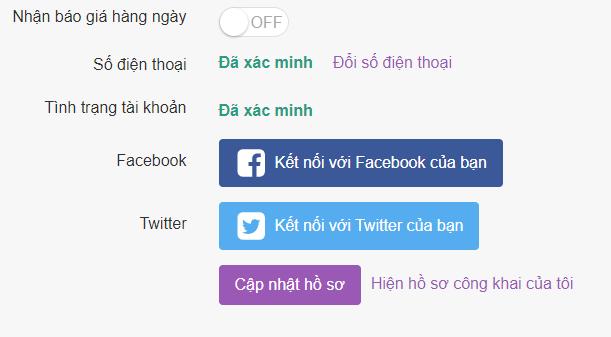 xac-minh-tk-remitano-4