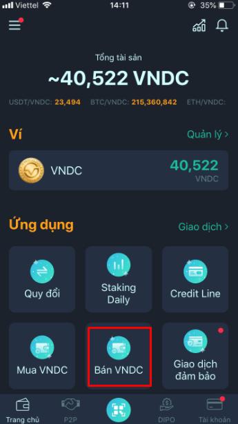 ban-vndc-1