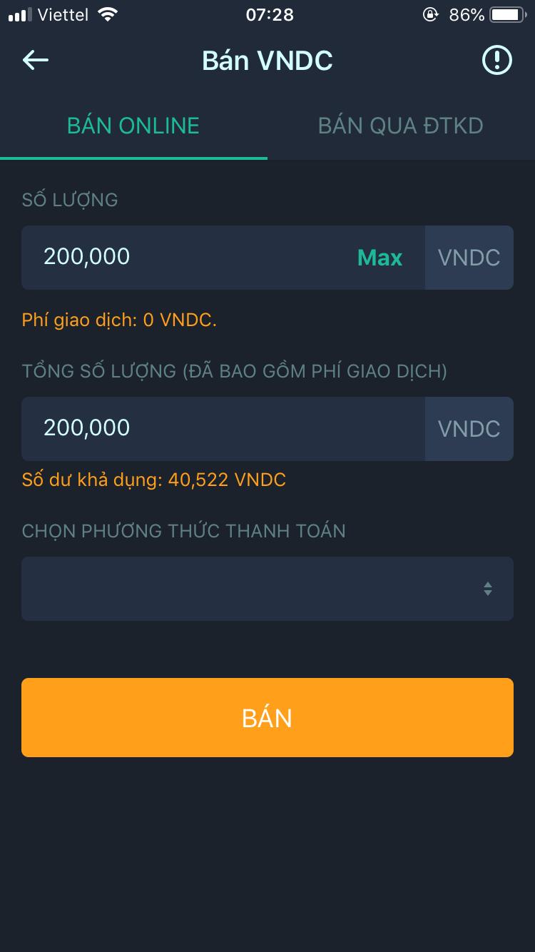 ban-vndc-2