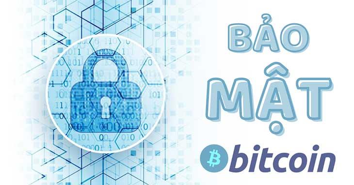 bao-mat-vi-bitcoin-san-giao-dich