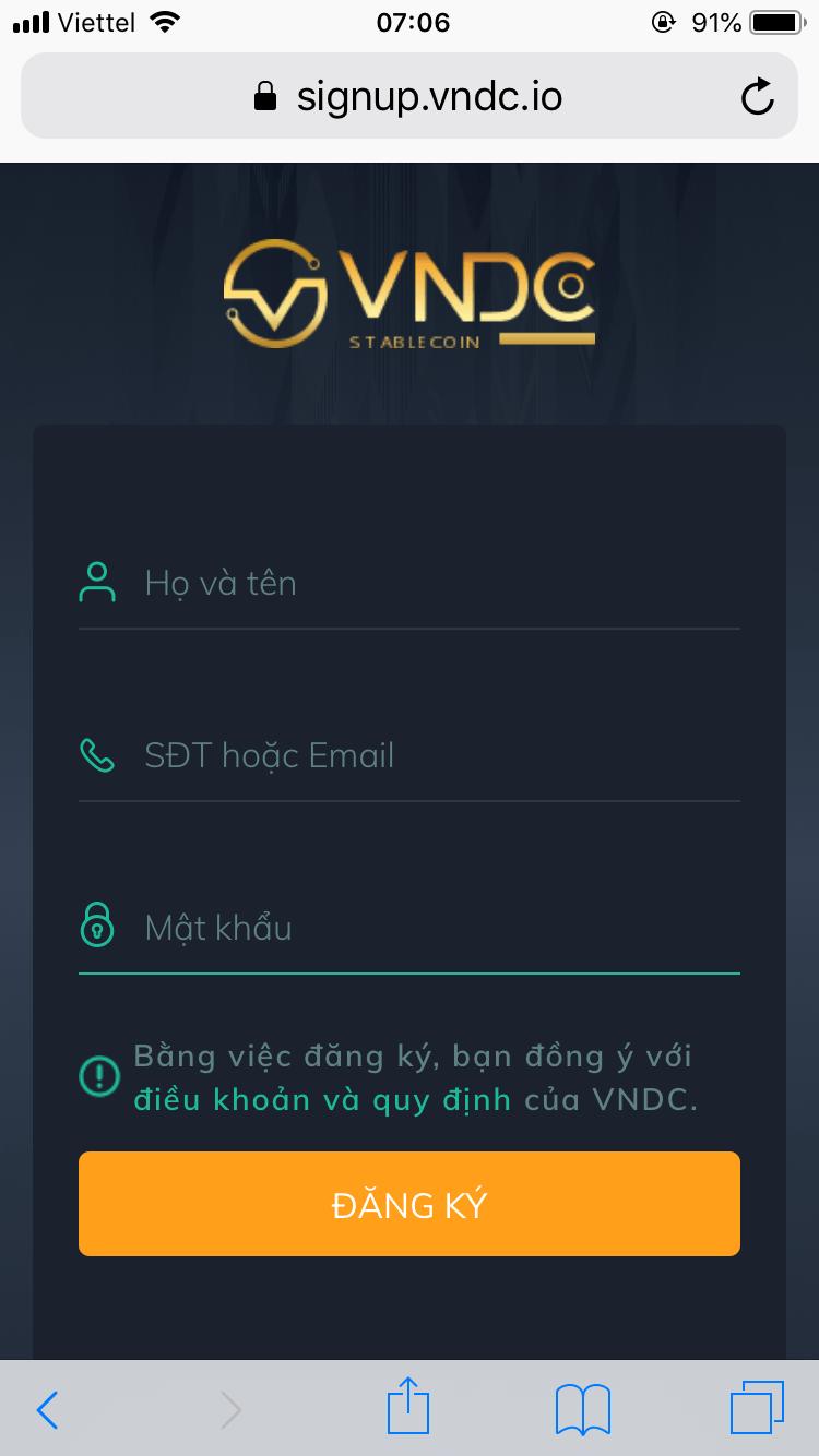 dang-ky-vi-vndc-2