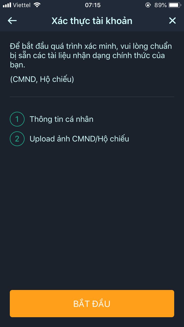 kyc-vndc-2