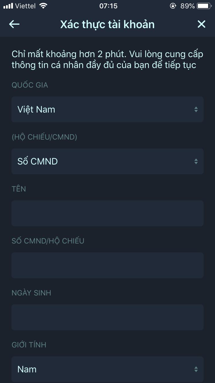 kyc-vndc-3