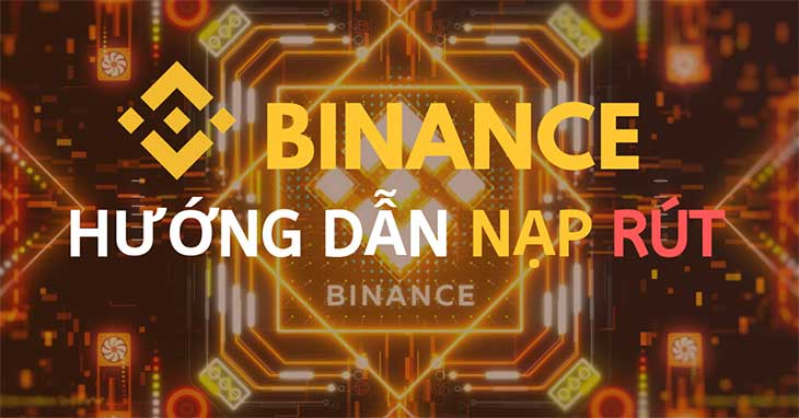 nap-rut-coin-san-binance