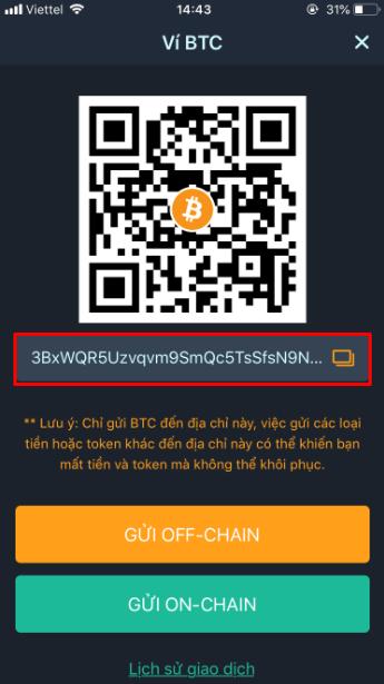 nhan-bitcoin-vi-vndc-2