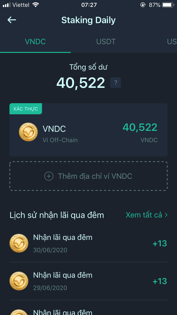 staking-daily-vndc
