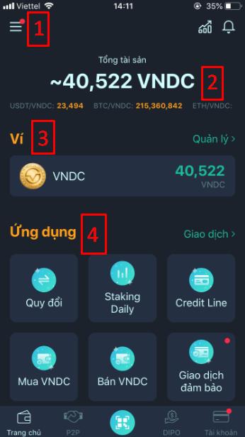 su-dung-vi-vndc-1