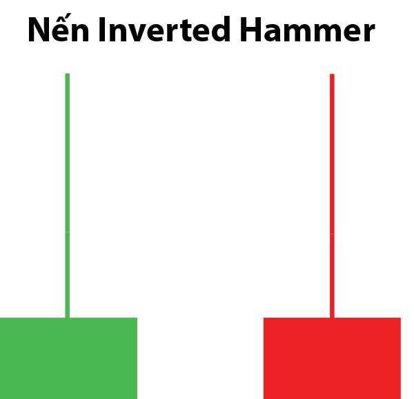 nen-Inverted-Hammer