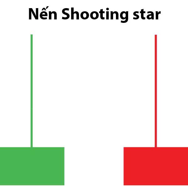nen-Shooting-star