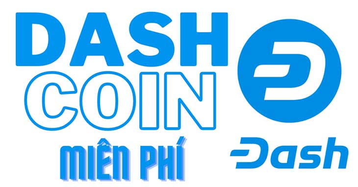 website-kiem-dash-coin-mien-phi