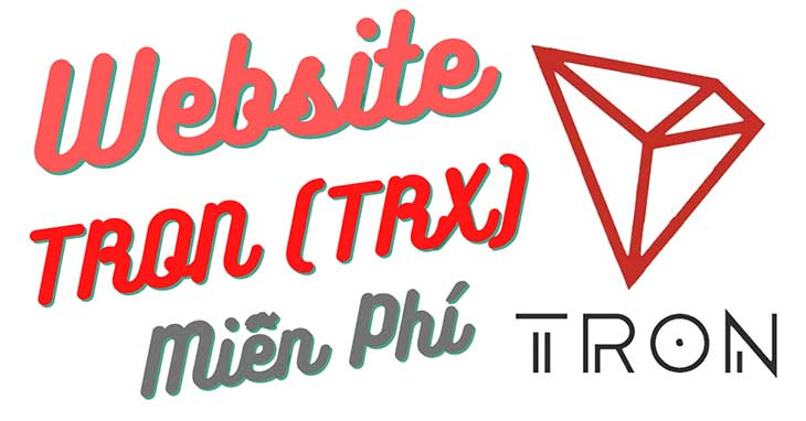 website-kiem-tron-mien-phi
