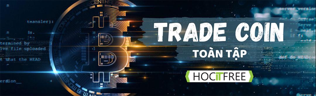 Trade-coin
