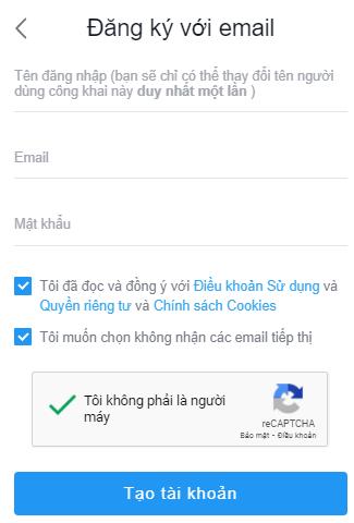 dang-ky-tradingview-2