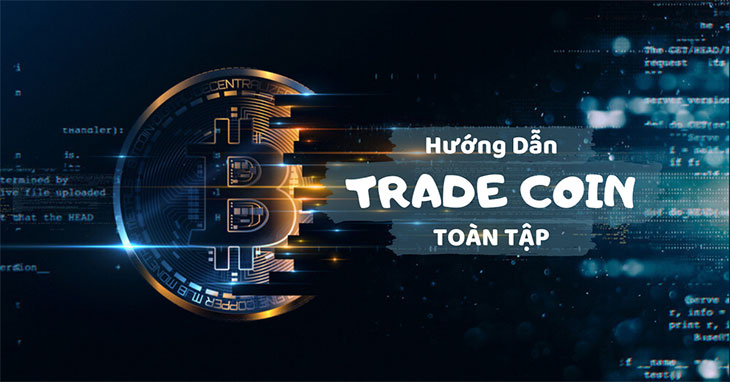 trade-coin-toan-tap