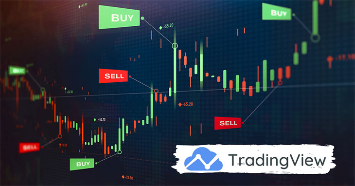 trade-coin-voi-trading-view