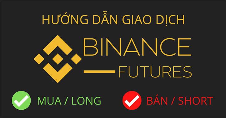 binance-futures