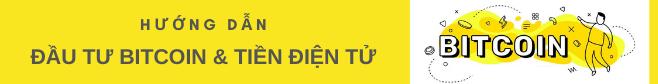 dau-tu-bitcoin-banner