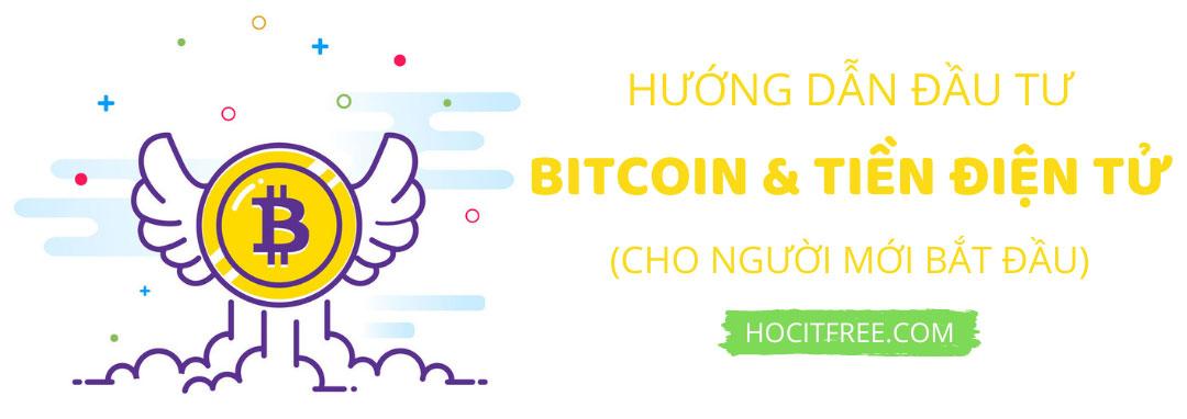 dau-tu-bitcoin-tien-dien-tu