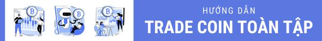 trade-coin-banner