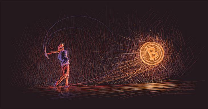 dao-bitcoin-mien-phi-khong-can-von