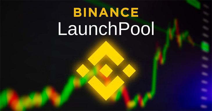 binance-launchpool-la-gi