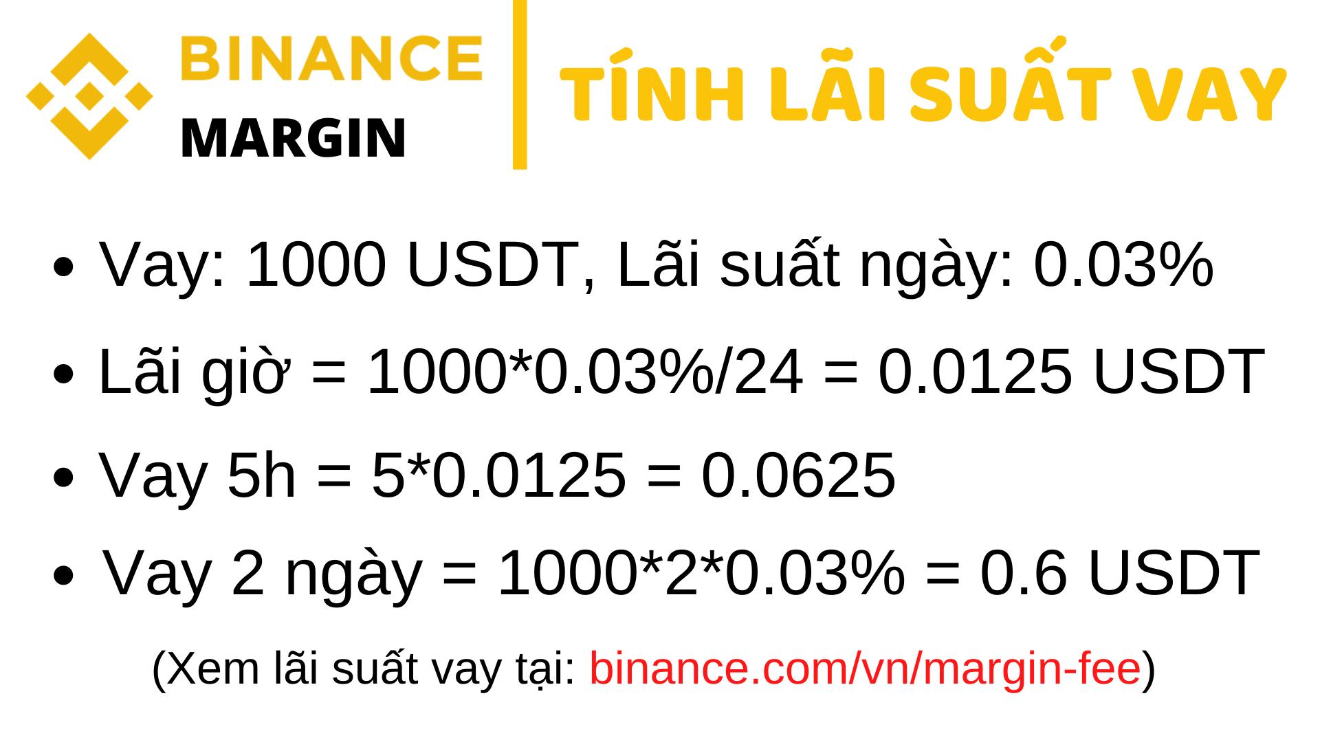 giao-dich-margin-binance-7